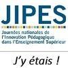 participant-e-aux-jipes-2020